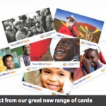 Hollows foundation gift cards