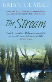 cover of The Stream