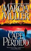 cover of Cape Perdido