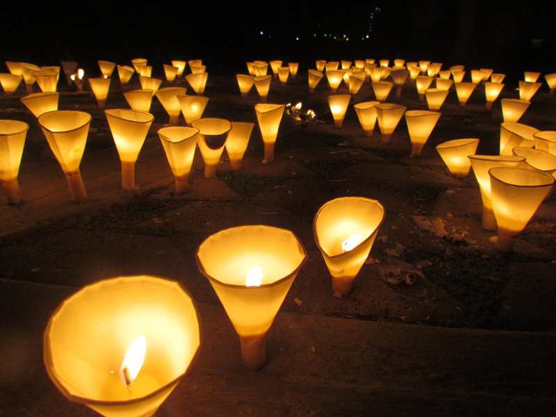 candles_sm
