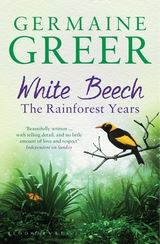 white-beech-cover