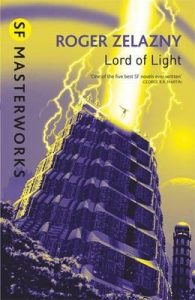 lord-of-light