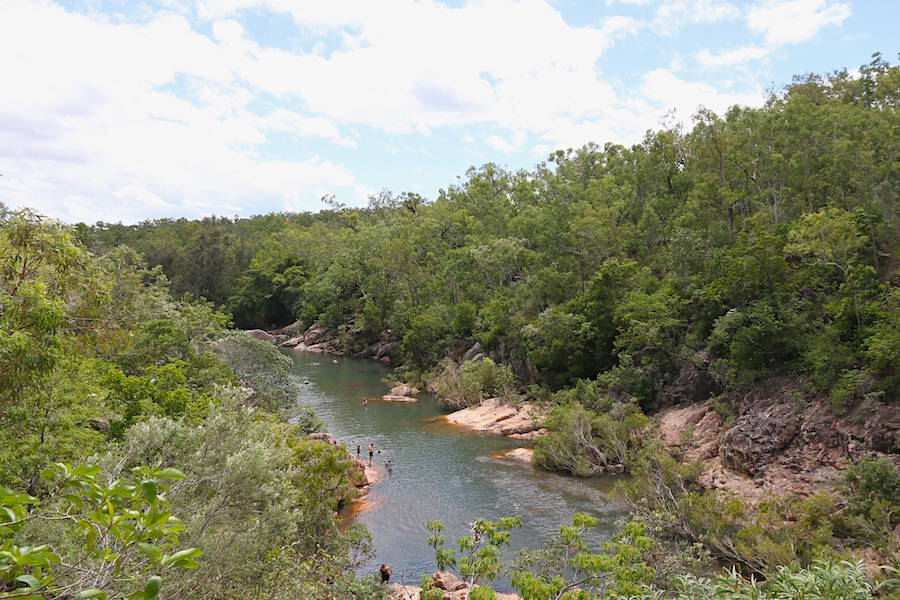 alligator-creek-swimming-hole