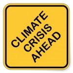 climate-crisis-ahead