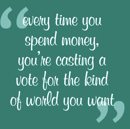casting-vote