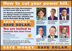 Save-Solar-Tsv
