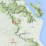 Wallaman-Mt-Fox-map