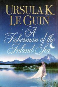 fisherman-inland-sea
