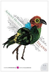 island-cover-740