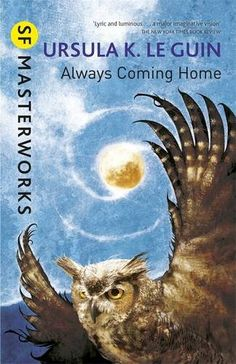 always-coming-home-2016