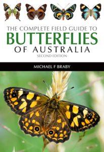 braby butterflies