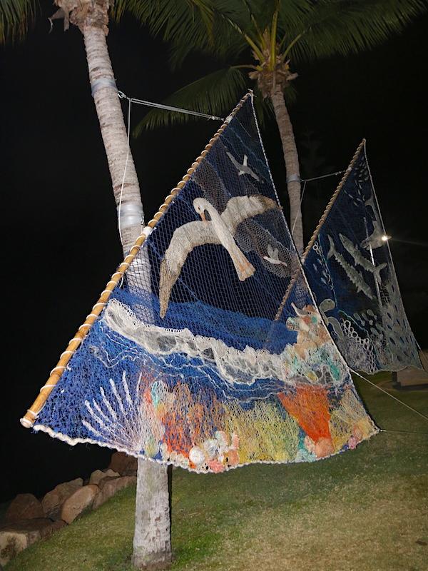 Strand Ephemera 2017 Ancyent Marinere