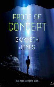 Jones - Proof of Concept