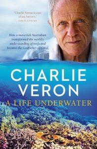 veron life underwater cover