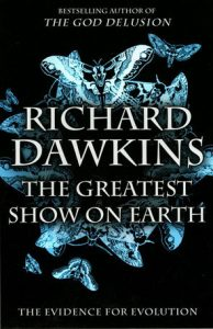 Dawkins Greatest Show