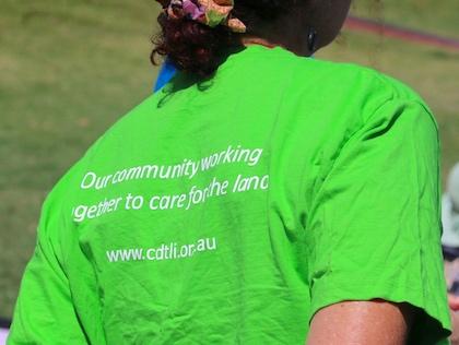 School Strike 4 Climate Townsville