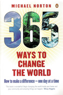 365 Ways cover