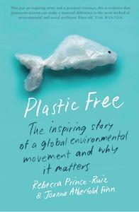 Plastic Free cover